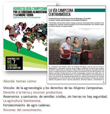 Portada Agroecología_FEM
